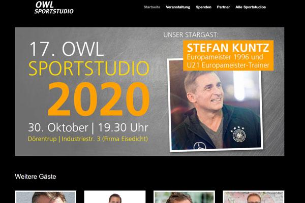 owl-sportstudio